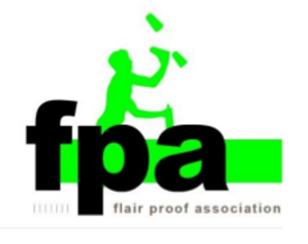 La Flair Proof Association